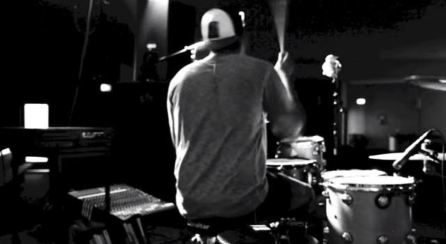 Rafael Escobedo Drum Covers